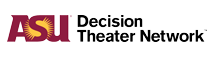 ASU Decision Theater