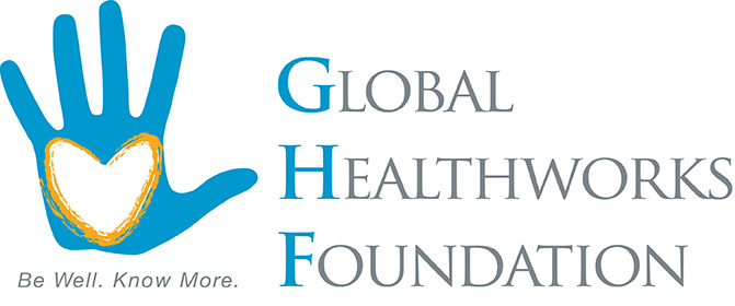 GHF_Final_Logo_RGB_2.jpg