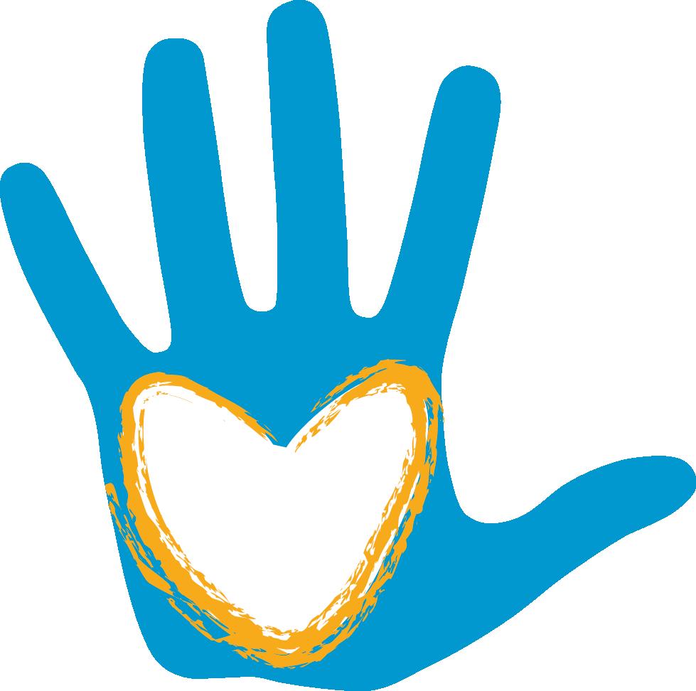 Movimientos de sanacin movement as a means for healing and growth movimientos de sanacin movement as a means for healing and growth global healthworks foundation buycottarizona Image collections
