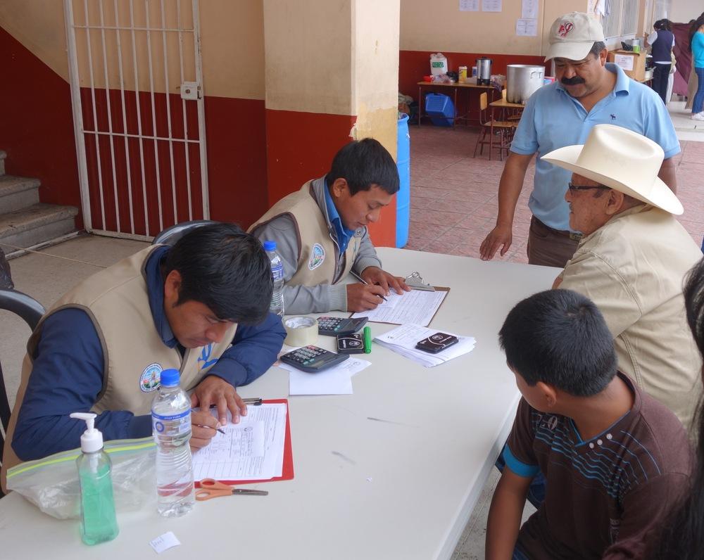 006 DSC03370 Juanito.jpg