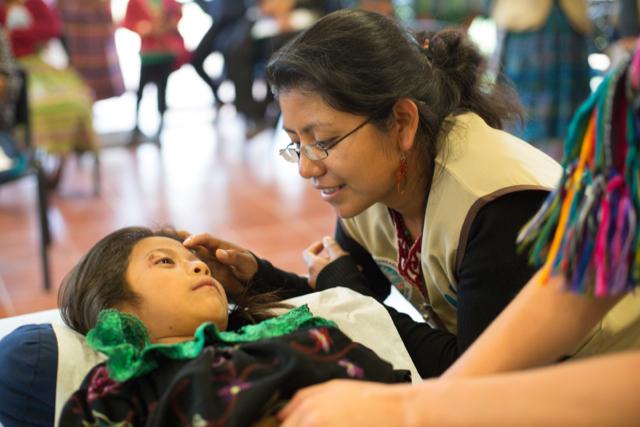 Z30 20141007_Guatemala_Day_5_0236.jpg