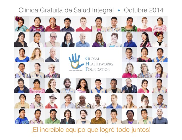 Z74 901 Clinica Gratuita de Salud Integral WhiteBack 10x13 Collage 2014-Oct updated copy.jpg