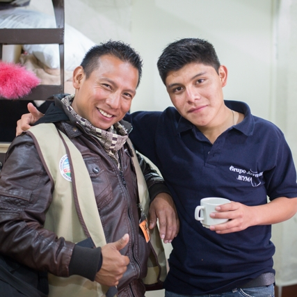 GHF Blog Juancho JuanJo Images-Sm_10.jpg
