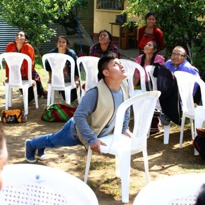 GHF Blog Juancho JuanJo Images-Sm_03.jpg