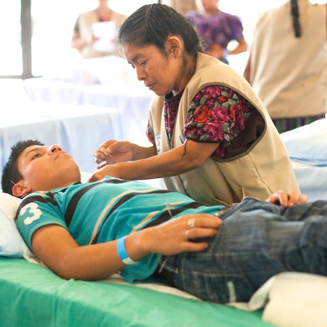 GHF_Blog_Health_Promoter_Image_Sm_3.jpg
