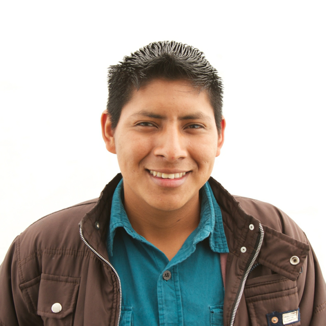 IMG_9968 Ricardo.jpg