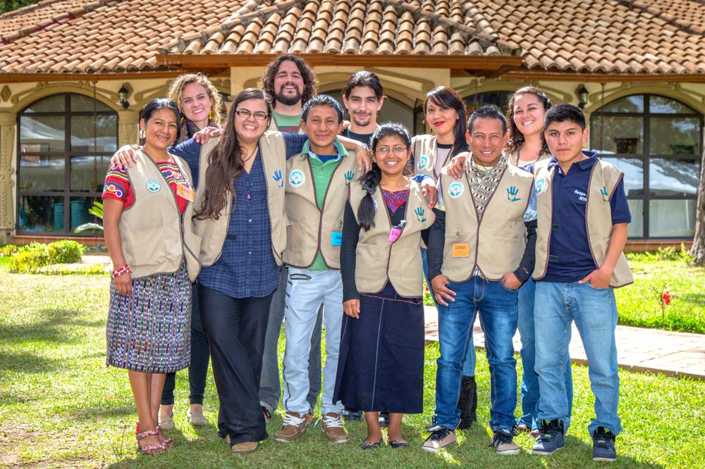 Jornada Interpreters Facilitate More Than Just Communication