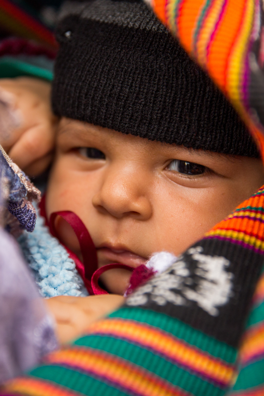 FILLER-9998 baby portrait-2.jpg