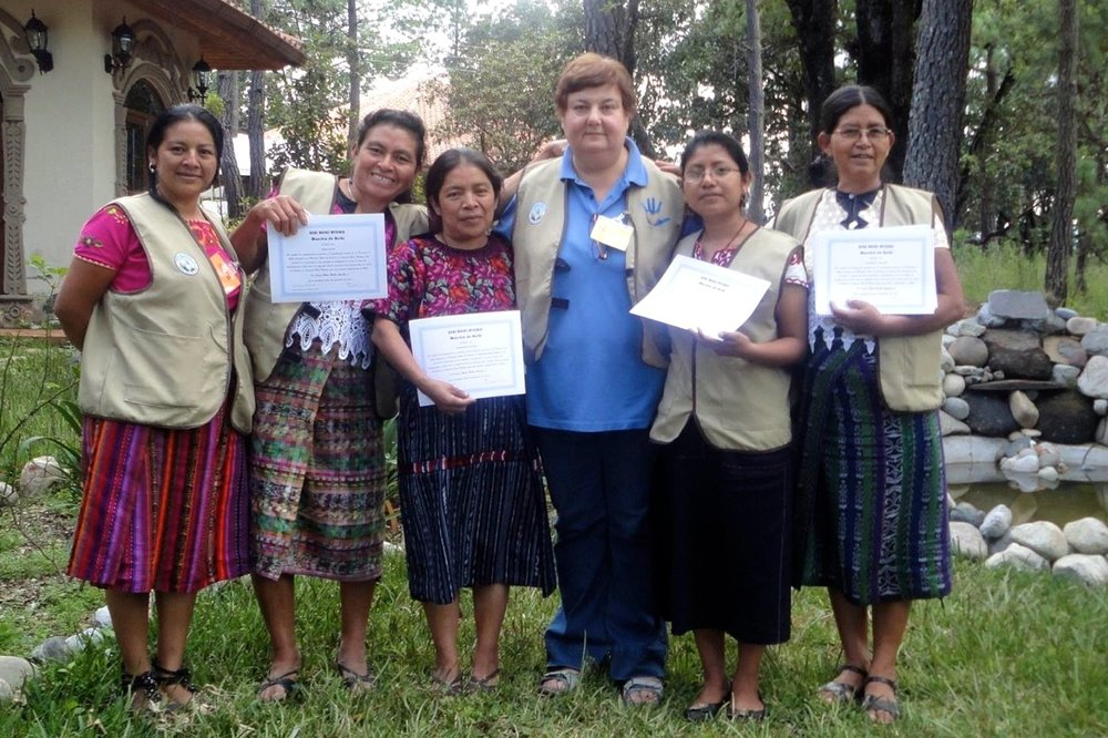 Reiki Master Team with Certificates Sebastiana 4x6.jpg