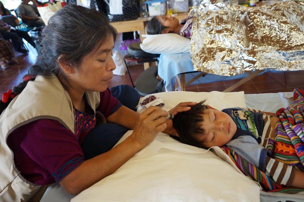 Sebastiana with malnutrition tx DSC04757 moxa 4x6.jpg