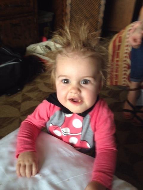 Lola hair.jpg
