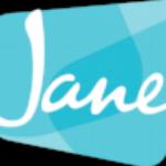 Janeapp.png