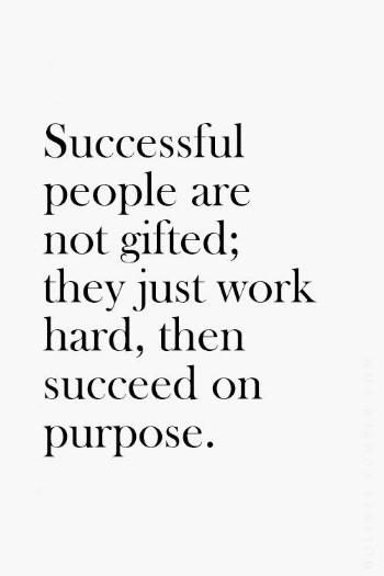 successful people.jpg
