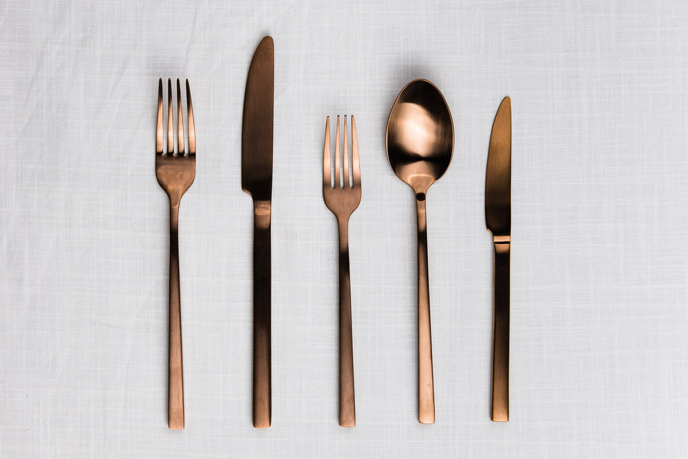 047-Rose-Gold-Flatware.jpg