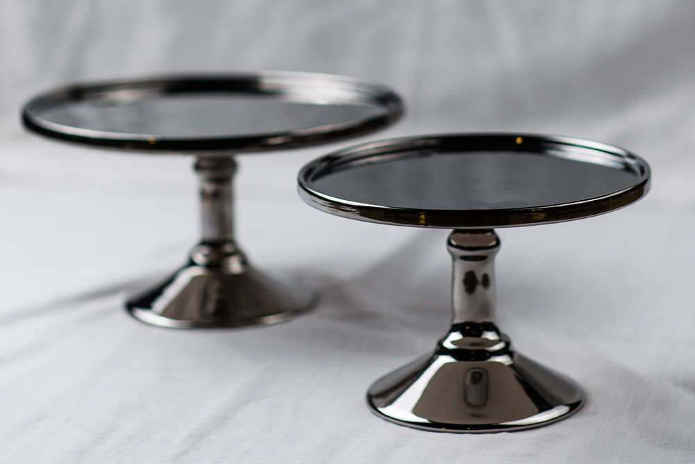 084-Pewter-Cake-Stands.jpg