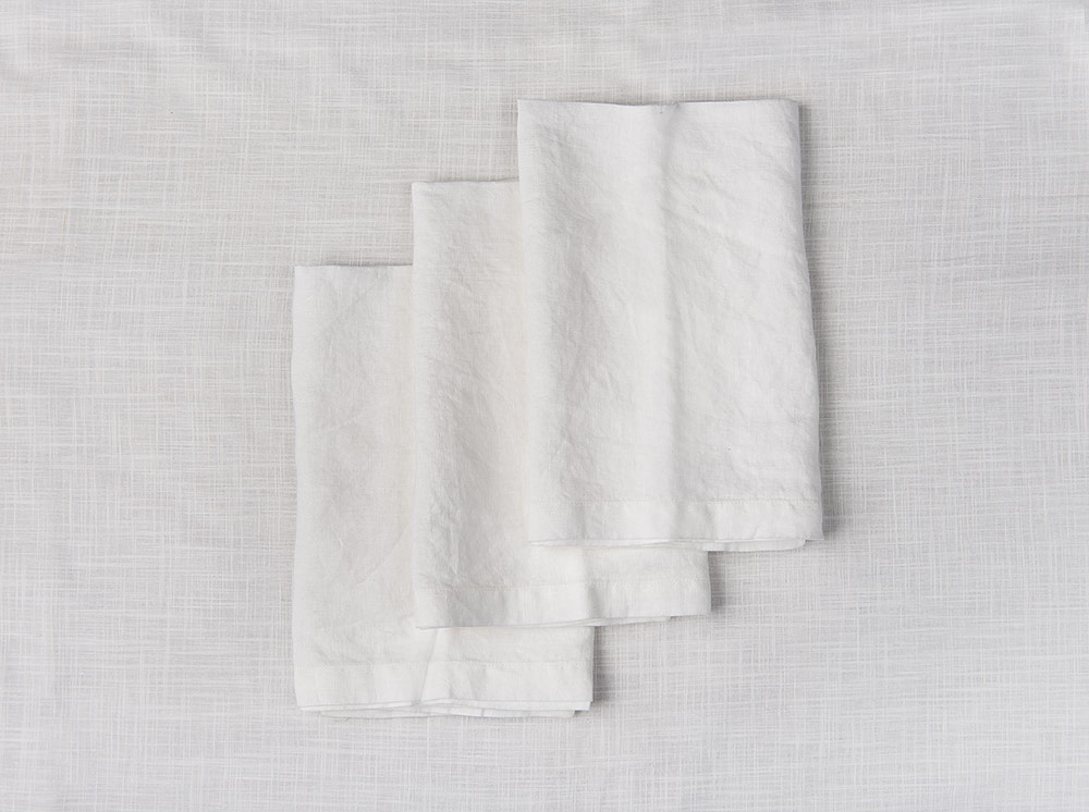 08-napkins.jpg