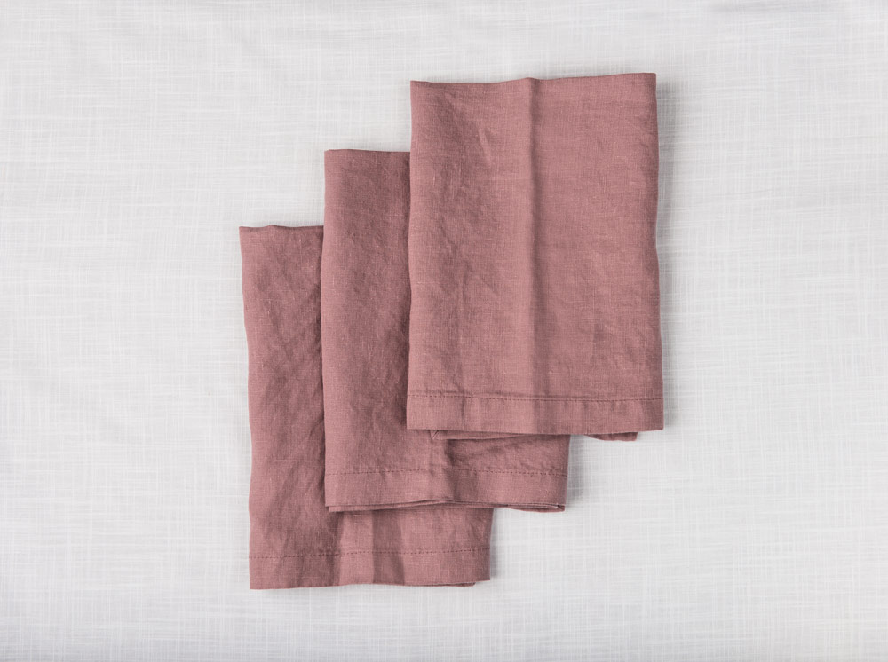 dusk-napkins.jpg