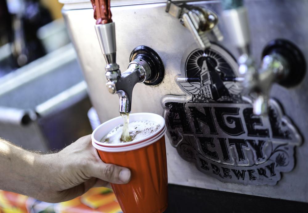 beer_mattdraper.jpg