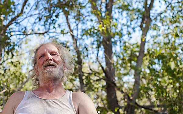 Source: http://www.austinchronicle.com/screens/2014-04-11/his-name-was-gary-poulter/