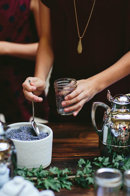 blog+-+lavender+blend.jpg