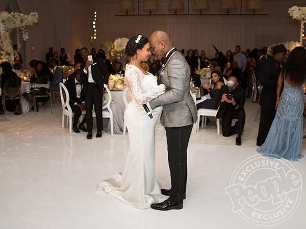 neyo-wedding-04-600x450.jpg