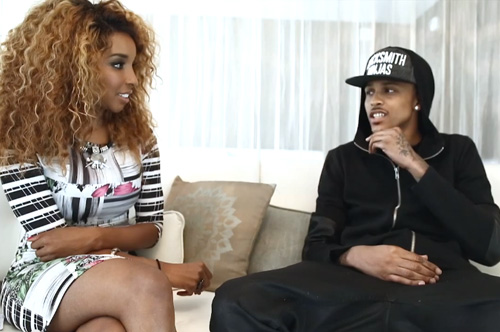 Necole-Bitchie-August-Alsina-Part-1.jpg