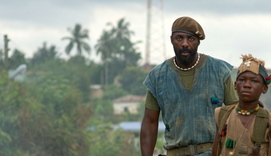 Beasts-Of-No-Nation-4-Idris-Elba-and-Abraham-Attah.jpg
