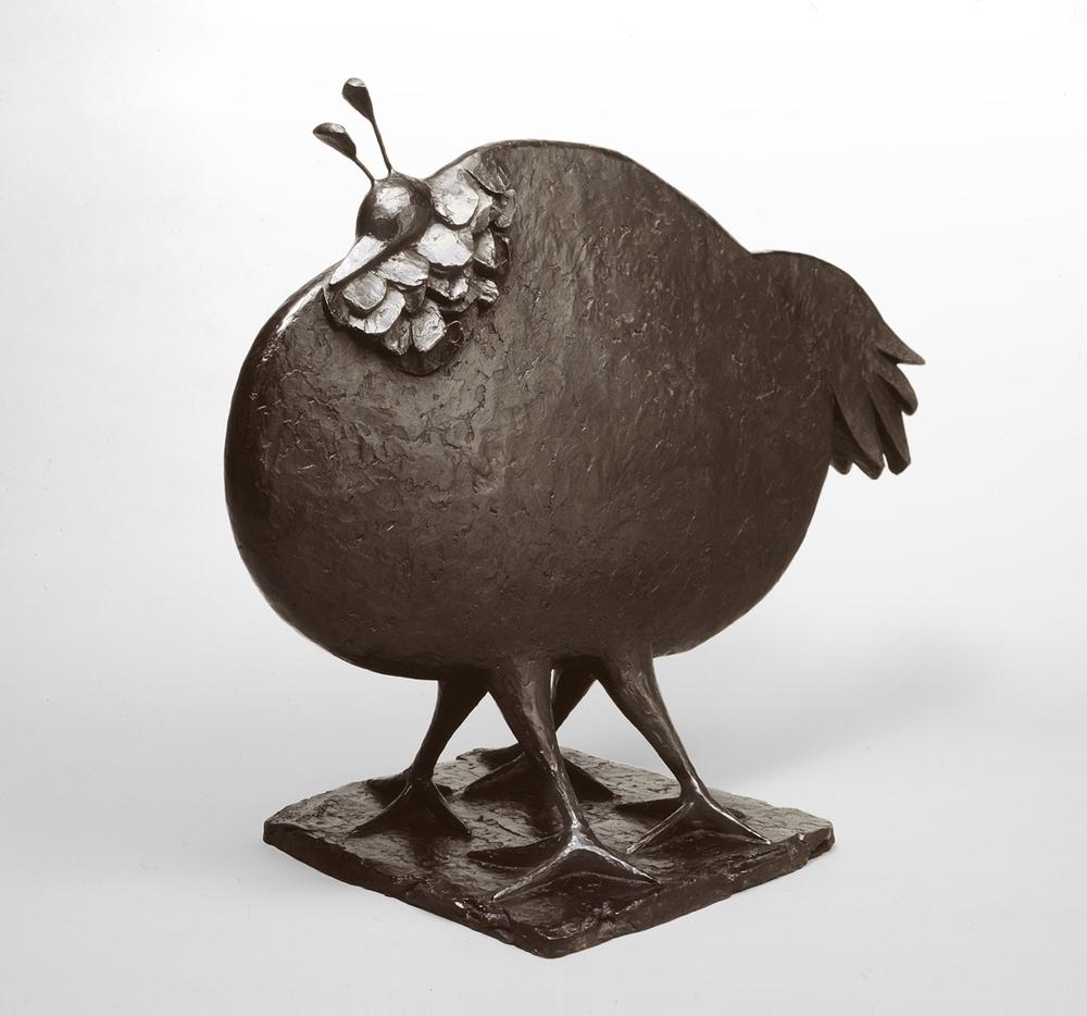 FARM BIRD 23.75X19.25X11.75