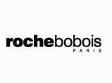 RocheBoBois