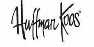 Huffman Koos