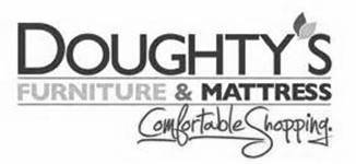Doughty's Furniture and Mattrass