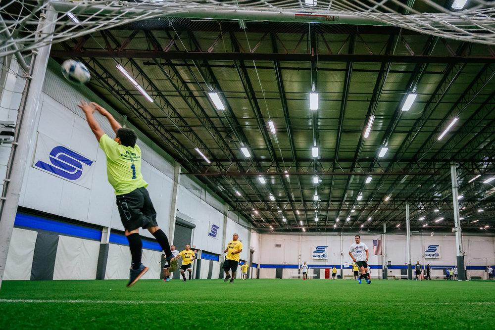 2016 06 - FGO Soccer Facebook-1003.jpg