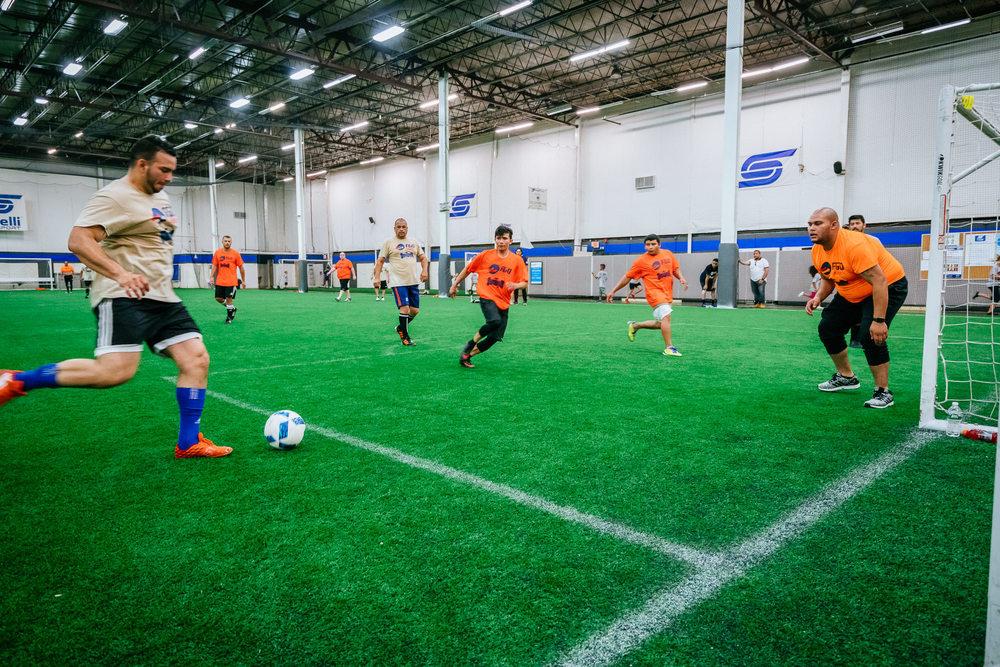 2016 06 - FGO Soccer Facebook-1013.jpg