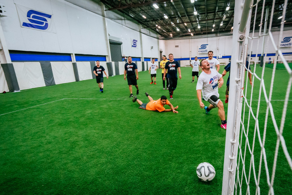 2016 06 - FGO Soccer Facebook-1015.jpg