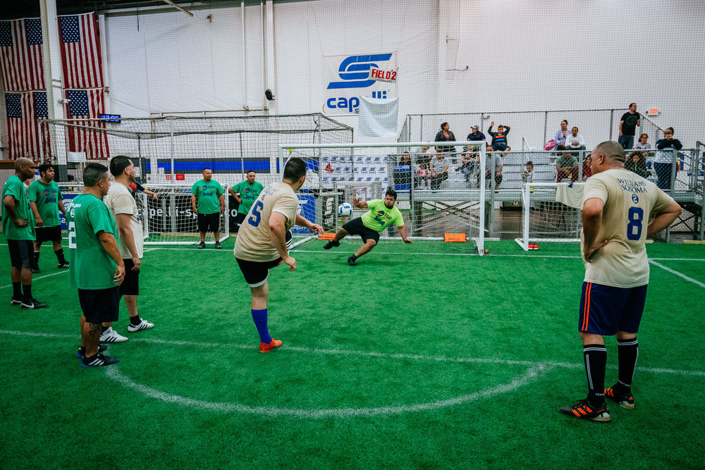 2016 06 - FGO Soccer Facebook-1016.jpg