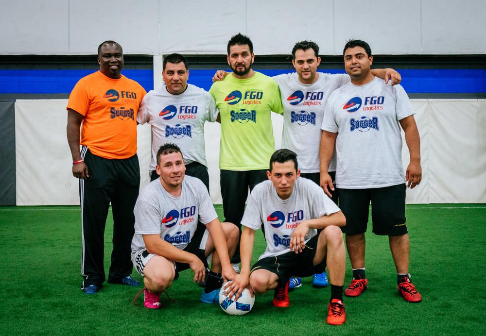 2016 06 - FGO Soccer Facebook-1018.jpg