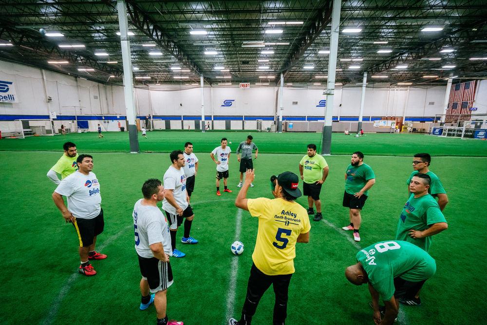 2016 06 - FGO Soccer Facebook-1022.jpg