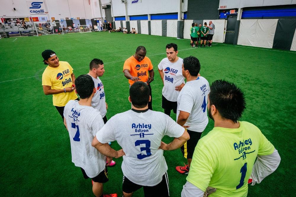 2016 06 - FGO Soccer Facebook-1021.jpg
