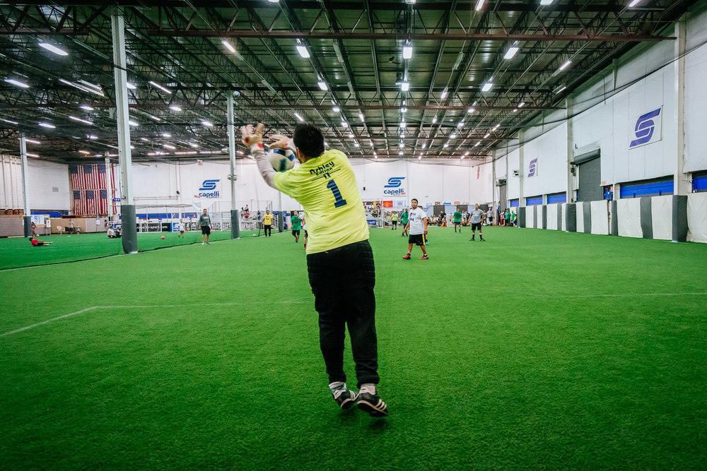 2016 06 - FGO Soccer Facebook-1023.jpg