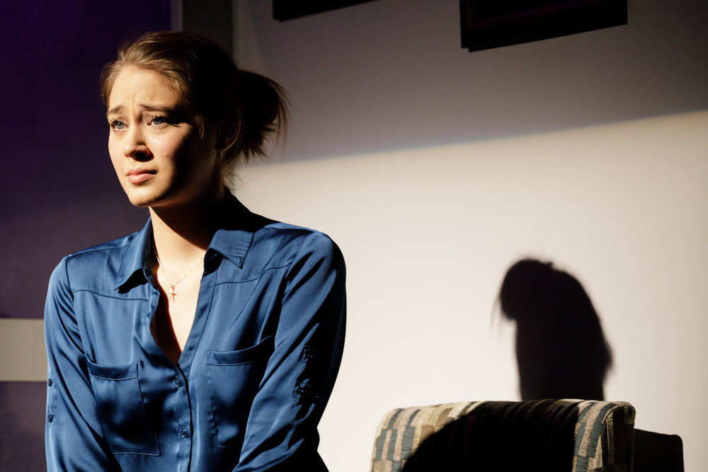 Emma Kikue in Primary Stages' production of GOD SAID THIS - Photo by James Leynse-2.jpg