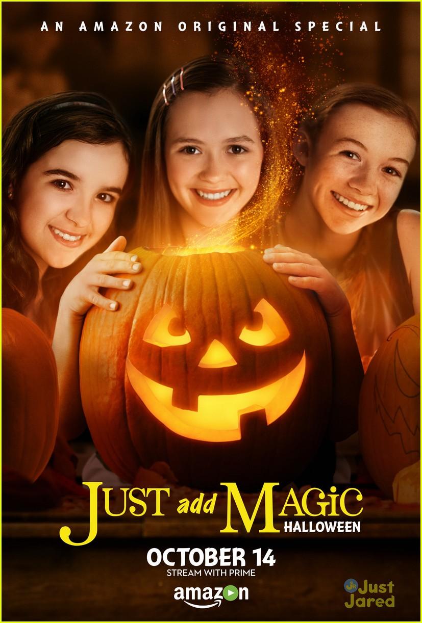 olivia-sanabia-just-add-magic-halloween-facts-03.jpg