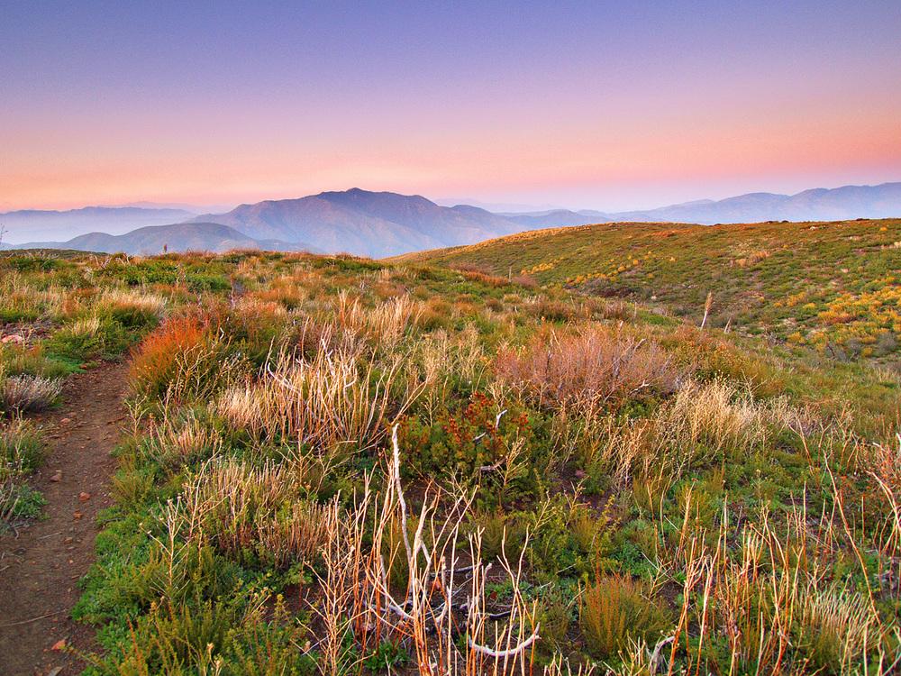 P4216030 Oriflame Mountain.jpg