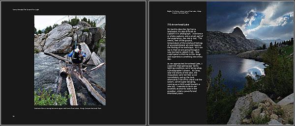 samplepage11.jpg