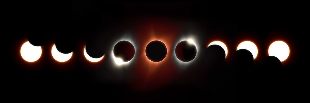 Eclipse Composite.  Purchase