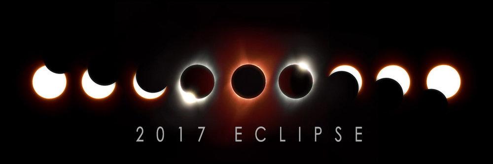 eclipse_title.jpg