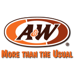A&W Malaysia | More Than The Usual
