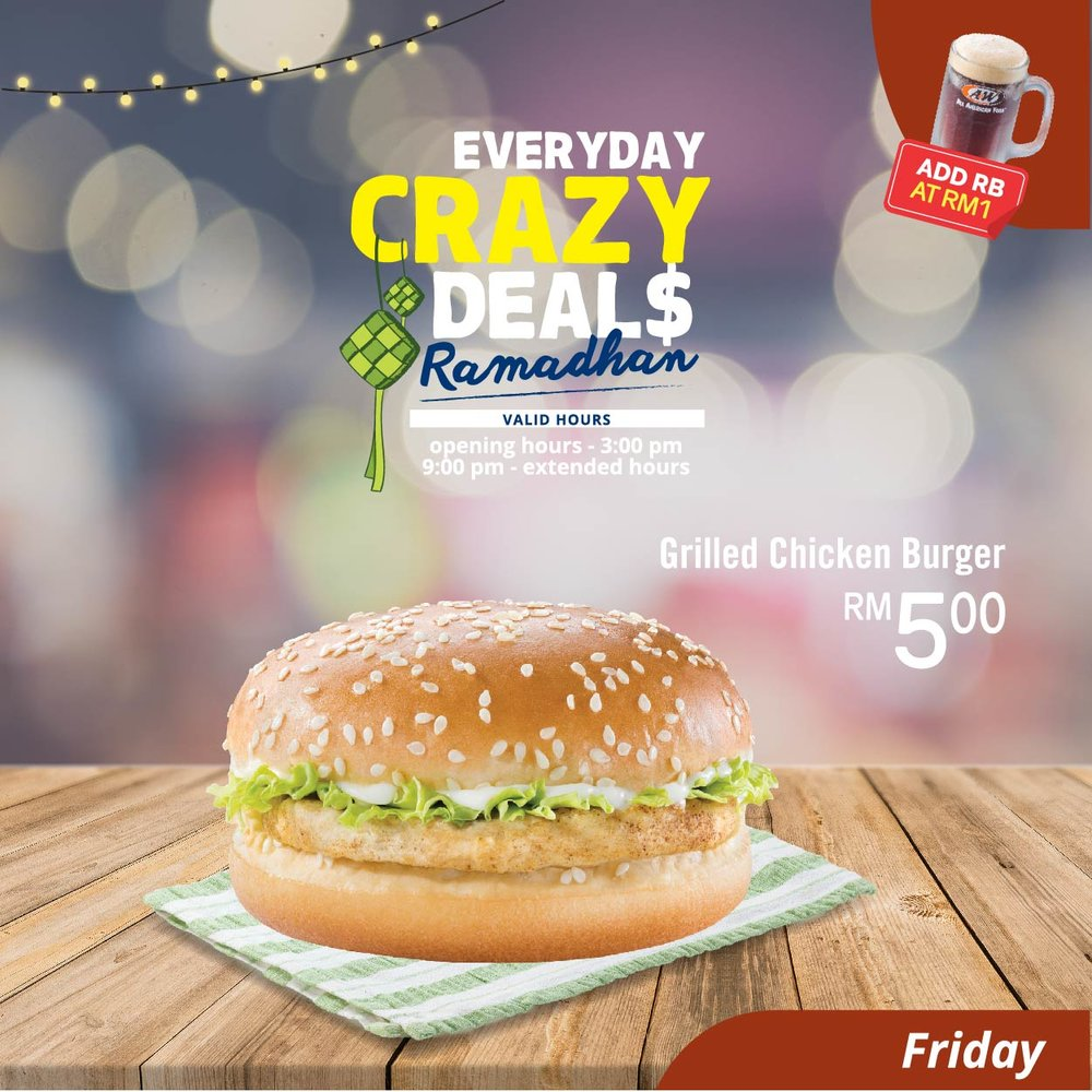 grill chicken burger friday-01.jpg