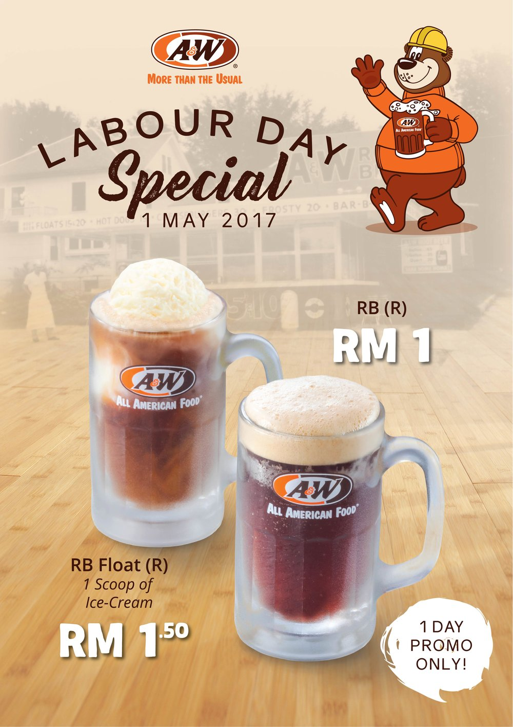 FA Labour Day Special-01.jpg