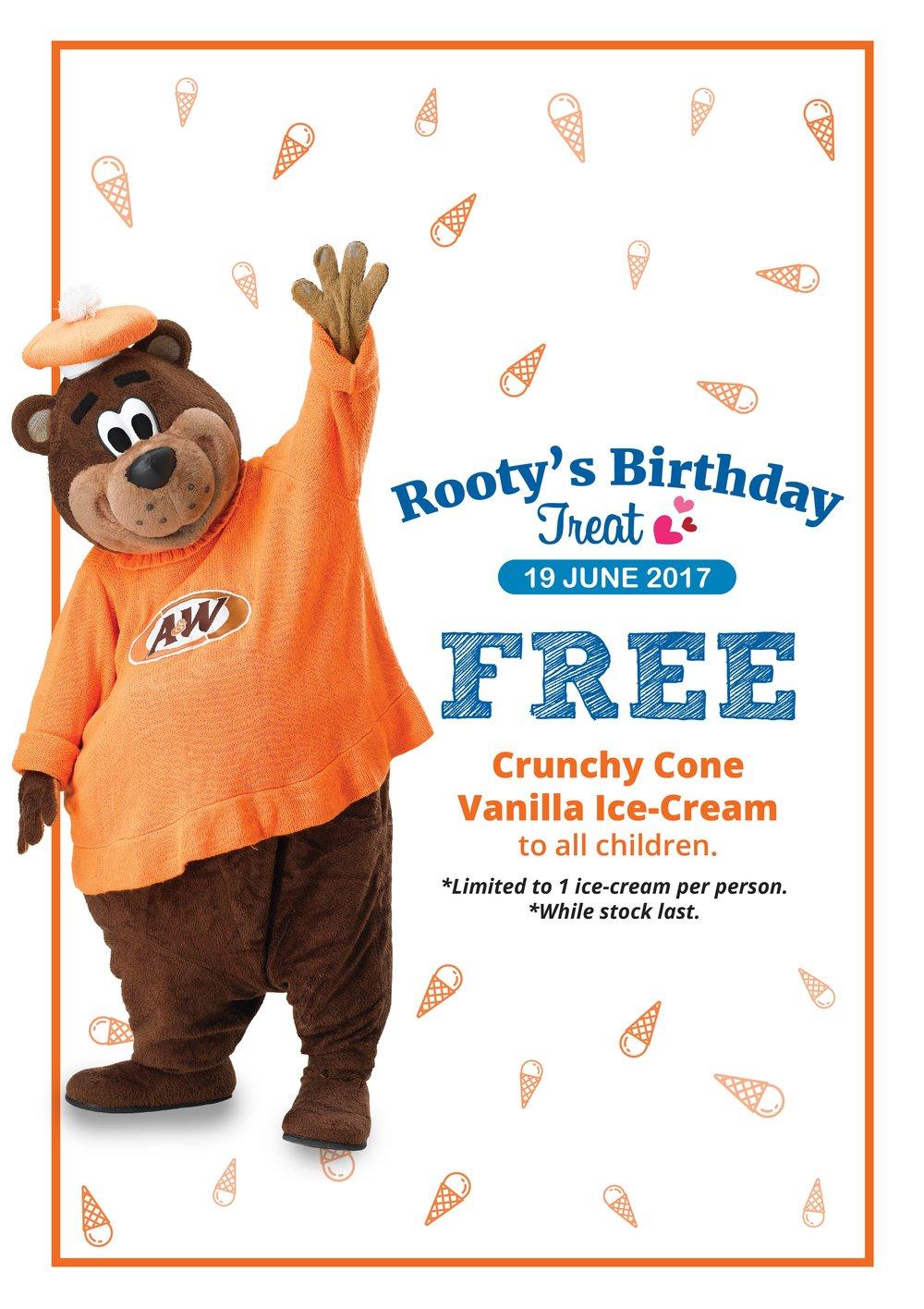Rooty's Birthdays Playcard-01.jpg