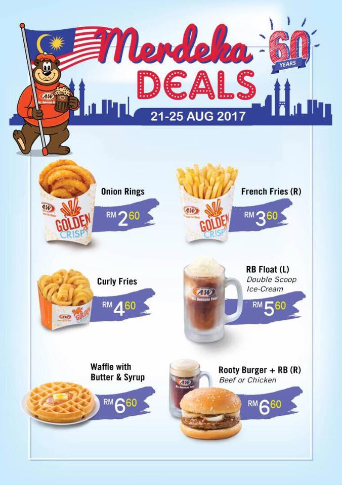 Merdeka deals.jpg